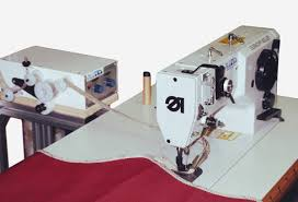 Awning Sewing Machine Alfredo Coli Automatic Machines For Sewing Awnings C 510 767