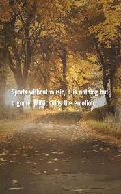 quote pure heart sports quotes wallpapers group 51