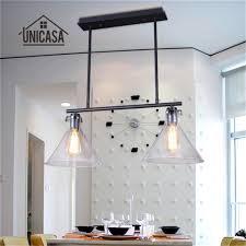 kitchen splendid awesome glass pendant lights for kitchen island