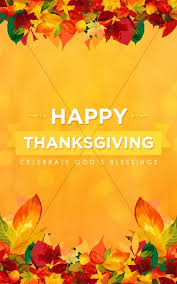 happy thanksgiving blessings church bulletin thanksgiving bulletins