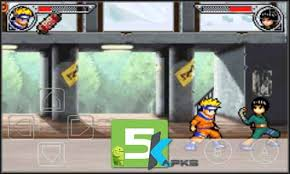gba apk my boy gba emulator v1 7 0 2 apk updated version