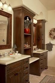 fancy master bathroom vanities best 25 bath vanity ideas on