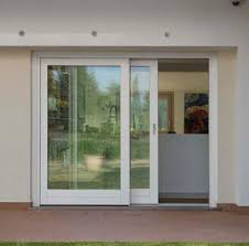 Patio Door Companies by Wooden Patio Door All Architecture And Design Manufacturers Videos