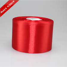 4 inch ribbon 4 inch satin ribbon 4 inch satin ribbon suppliers and manufacturers