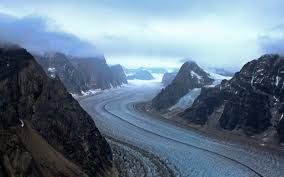 Alaska natural attractions images Alaska attractions and landmarks wondermondo jpg