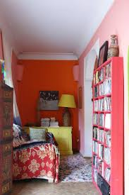 73 best red images on pinterest red color red and house tours