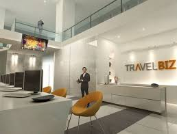 Accounting Office Design Ideas Travel Agency Office Design Lobby Pinterest Office Designs