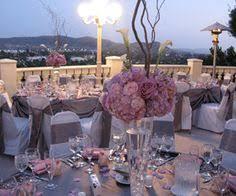 coco palm wedding coco palm wedding in purple search felgen s wedding