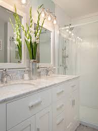 traditional bathrooms designs bathroom designs traditional bathroom remodel fresh