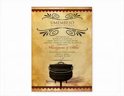 wedding invitations south africa south traditional wedding invitation cards