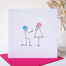 Congratulations On Engagement Card Best 25 Engagement Cards Ideas On Pinterest Heart Cards