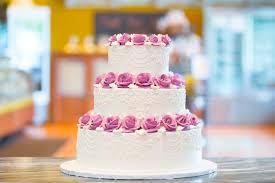 wedding cake gallery wedding cake gallery gerardo s italian bakery