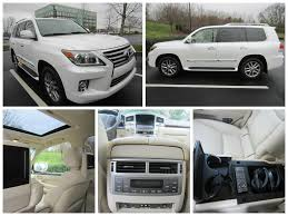 lexus lx 570 review 2015 2014 lexus lx 570 family friendly review family friendly daddy blog