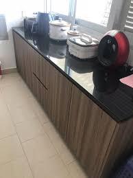 kitchen cabinet marble top solid designer marble top kitchen cabinet