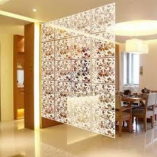 Decorative Screens Decorative Screens