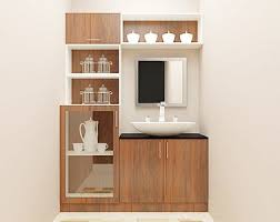 furniture online buy wooden furniture online in india for home