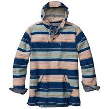 baja sweater mens jackets baja hoodie poncho name baja hoodies for