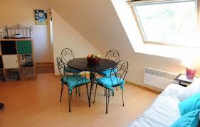 chambre d hotes sarzeau chambres d hotes sarzeau 56 58 images chambre d 39 hôtes pour 2