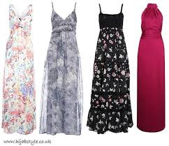 maxi dresses uk style high finds maxi dresses