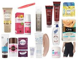 must have hair must have beauty products i m using right now the fashionable