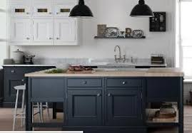 not just kitchen ideas not just kitchen ideas kitchen planner in guildford gu2 7yb 192 com