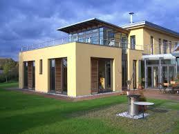 Ziegelhaus Zukunftsfähig Bauen Und Fördermittel Sichern Lebensraum Ziegel