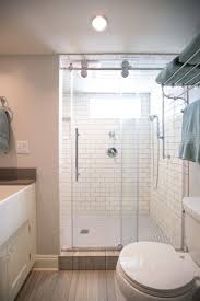 10 best make a small bathroom look big images on pinterest small