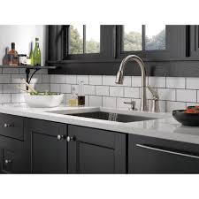 delta saxony kitchen faucet grohe bridgeford bathroom faucet farmlandcanada info