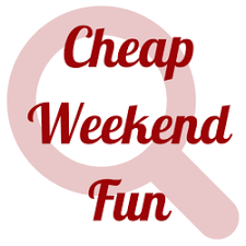 boston events this weekend for cheap or free boston on budget