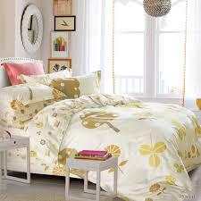 Highest Rated Bed Sheets Cutwork Bedsheet Applique Bedsheet Cutwork Bedsheet Applique