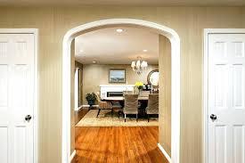 dining room trim ideas wall trim ideas decorative wall trim designs archway trim ideas