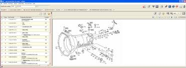 mercedes part catalog mercedes parts mercedes epc electronic parts