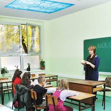 fluorescent light filters for classrooms fluorescent light filters educational insights