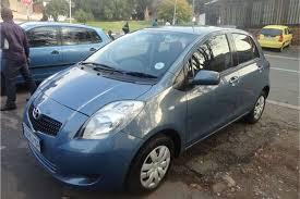 toyota yaris south africa price leovicks auto mobile toyota cars south africa auto mart