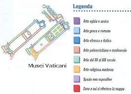 biglietti giardini vaticani vaticano giardini vaticani musei vaticani cappella sistina