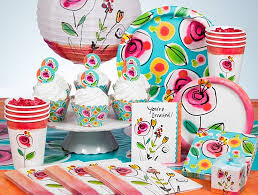 party goods partyvalue party goods catering supply bulk discounts