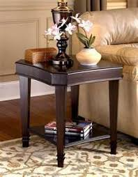 Download End Table Decorating Ideas
