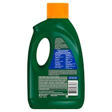 Consumer Reports Dishwasher Detergent Cascade U0026reg Complete U0026trade Gel Dishwasher Detergent Citrus
