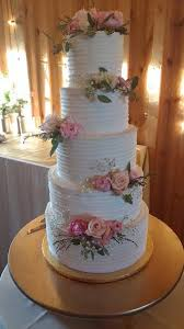 5 tier wedding cake the weight is the cake is anewscafe