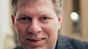 Lenny Dykstra Classy After All These Years Nbc4 Washington - alleged perv lenny dykstra has a housekeeper problem