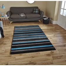 Grey And Blue Area Rugs Rugged Lovely Living Room Rugs Blue Area Rugs On Black And Blue
