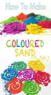 best 25 sand crafts ideas on pinterest beach sand crafts diy