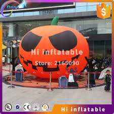 online buy wholesale inflatable halloween yard decorations from