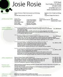 Objective Example Resume by Resume Examples Real Resume Examples All Free Sample Resume