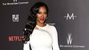 porsha porsche did another u0027real housewives of atlanta u0027 cast member get fired