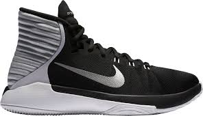 nike womens boots australia nike s prime hype df 2016 basketball shoes s sporting