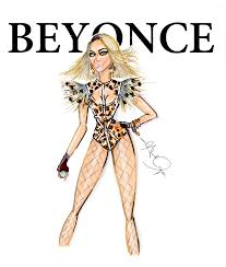 Beyonce Birthday Meme - happy birthday beyonce by gerardo aro gerardo aro