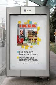 24 best ikea images on pinterest creative advertising print ads