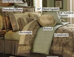 bedding set bedding comforter sets loving kindness cotton bed