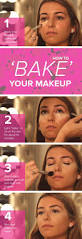 20 best makeup images on pinterest make up beauty products and
